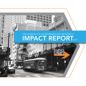 Click here for BGR 2019 Impact Report